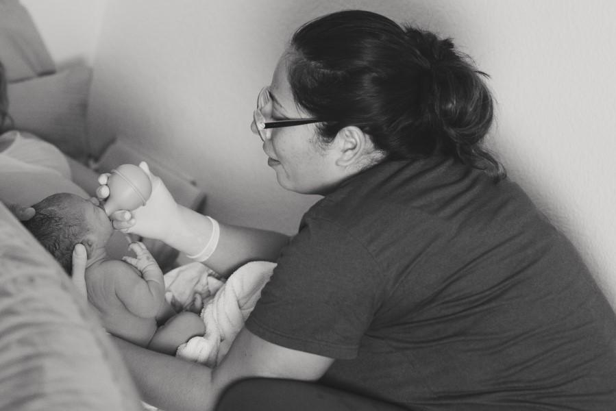 Midwife Las Vegas