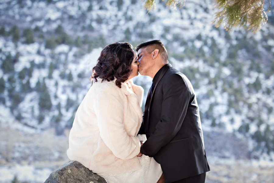 Wedding Photography Las Vegas